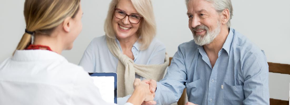 ¿Como seguir obteniendo buenos ingresos despues de jubilado?
