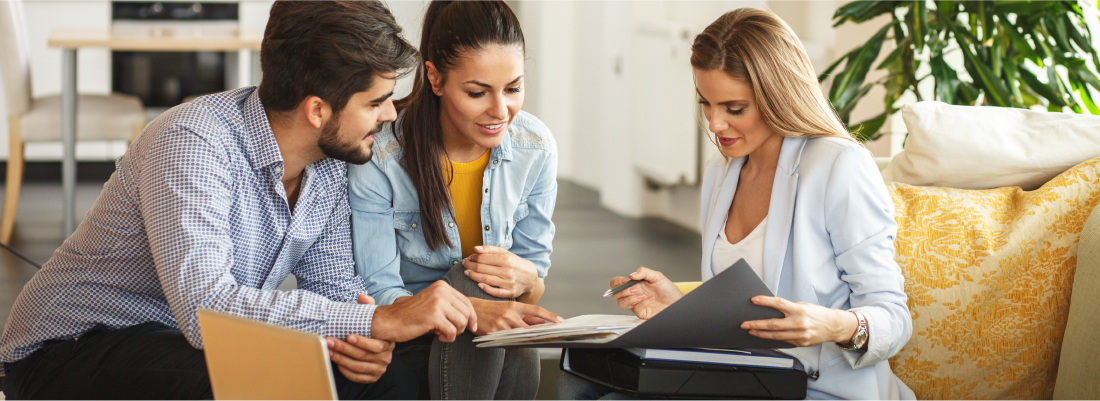 ¿Cuál es el mejor plazo para pedir un crédito hipotecario?