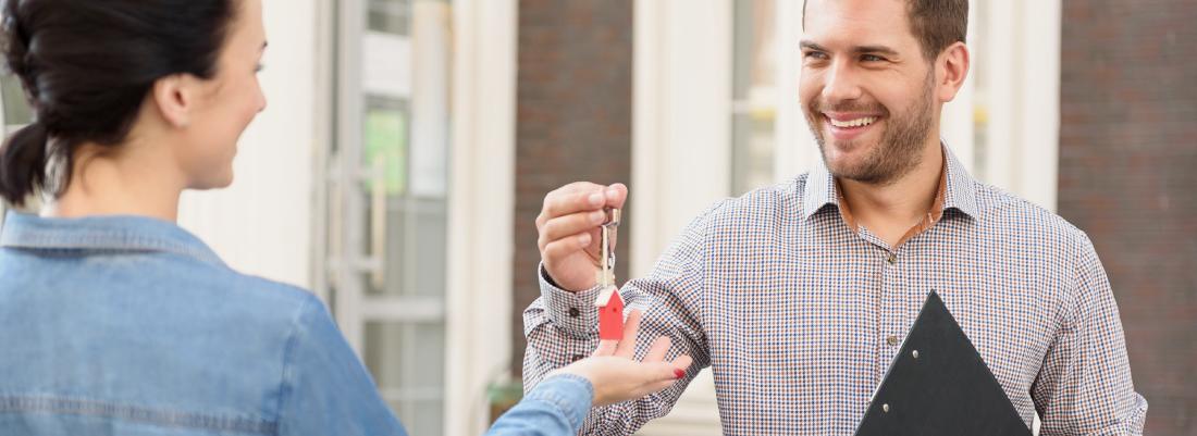 ¿De qué forma puede ayudarte un asesor inmobiliario a arrendar tu departamento.png