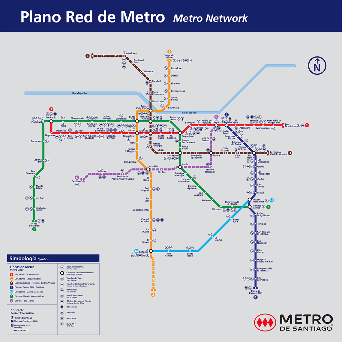 20170323-plano-metro-red.png