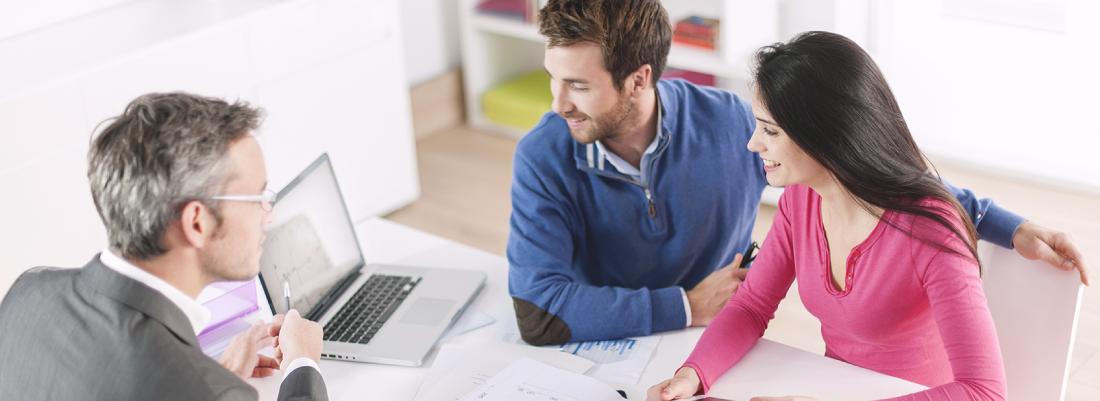 ¿Es recomendable contar la administración de tu propiedad?