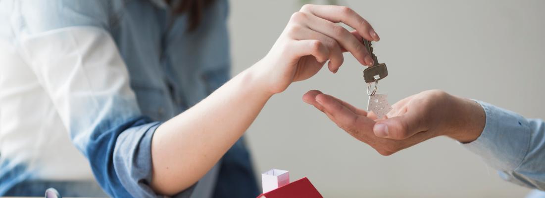 ¿Las inversiones inmobiliarias pueden ayudarme a mejorar mi jubilación_