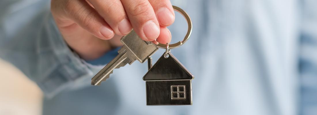 4 puntos claves para entender la cesión de derecho de una propiedad