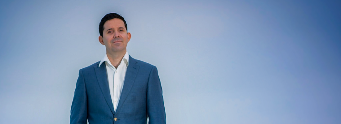 8 tips de Cristian Lecaros para comenzar a invertir en propiedades