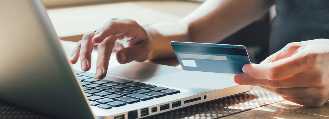 Consejos para usar tu tarjeta de crédito sin endeudarte