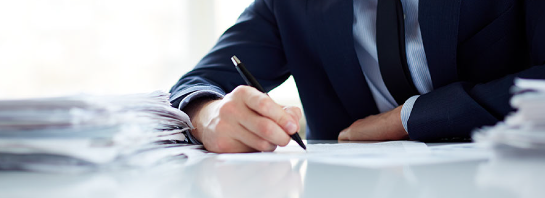 Cuatro ventajas del refinanciamiento hipotecario
