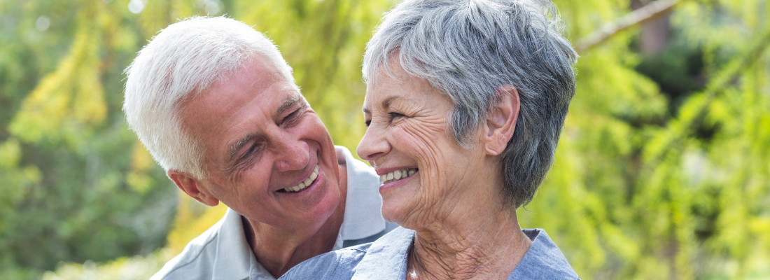 Invierte bien para jubilar mejor