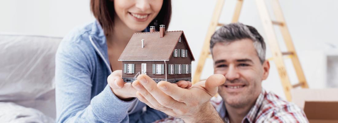 Las 4 preguntas más frecuentes sobre las inversiones inmobiliarias