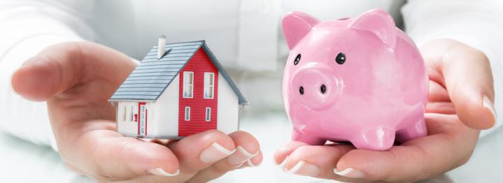 realizar un refinanciamiento hipotecario