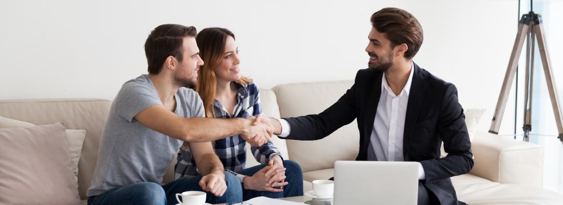 Todo lo que tienes que saber para invertir en propiedades