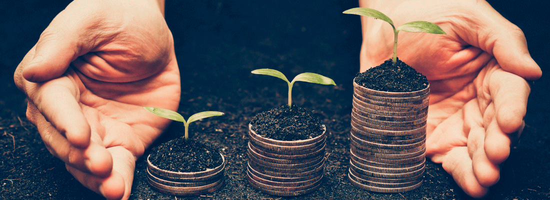 cómo la plusvalía-aumenta-tus-ahorros