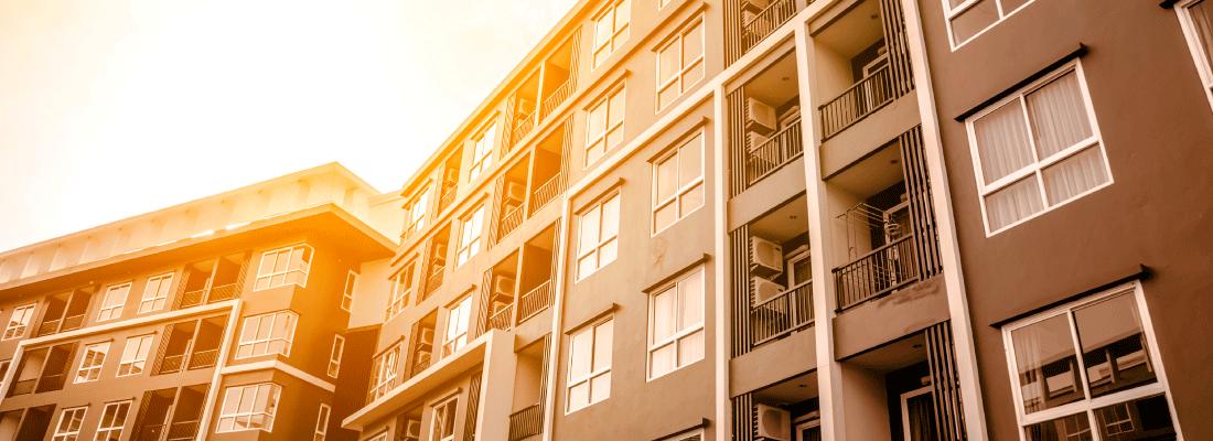 conoce los beneficios de las viviendas DFL2