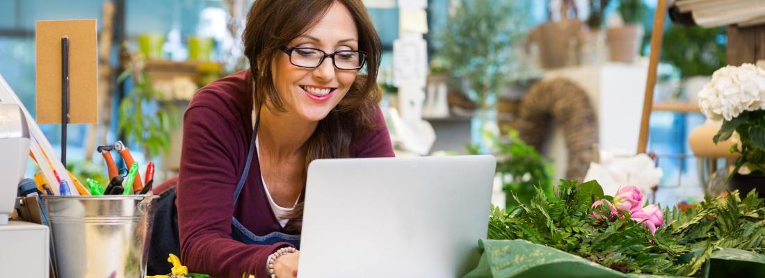 seguros de inversiones inmobiliarias tranquilidad para el emprendedor