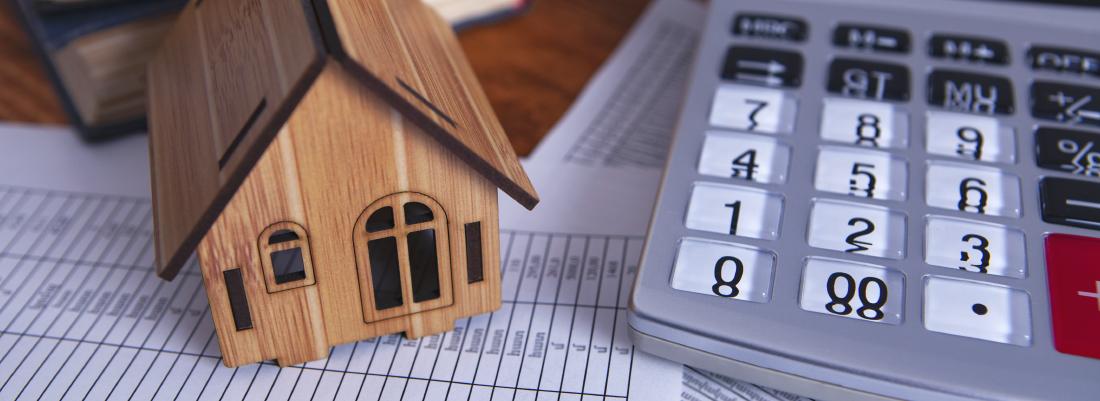 Cómo repactar un crédito hipotecario- ¡Paga menos en 3 pasos!