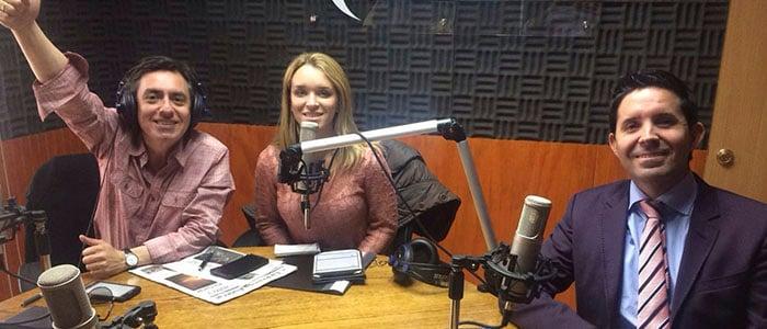 Cristian_Radio.jpg