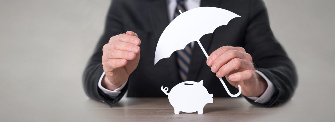 4 tips para tu seguridad bancaria