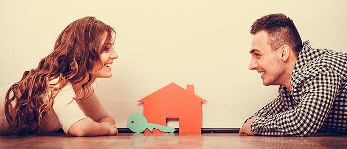 Diferencia-departamento-de-inversion-y-vivienda.jpg