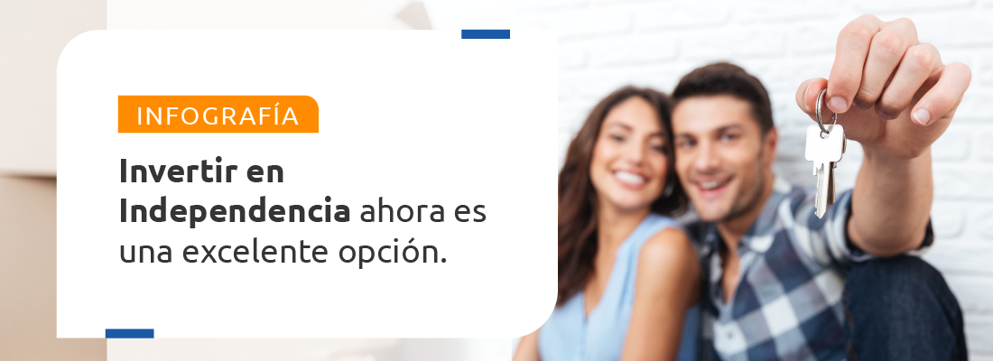 Invertir en Indeopendencia.png
