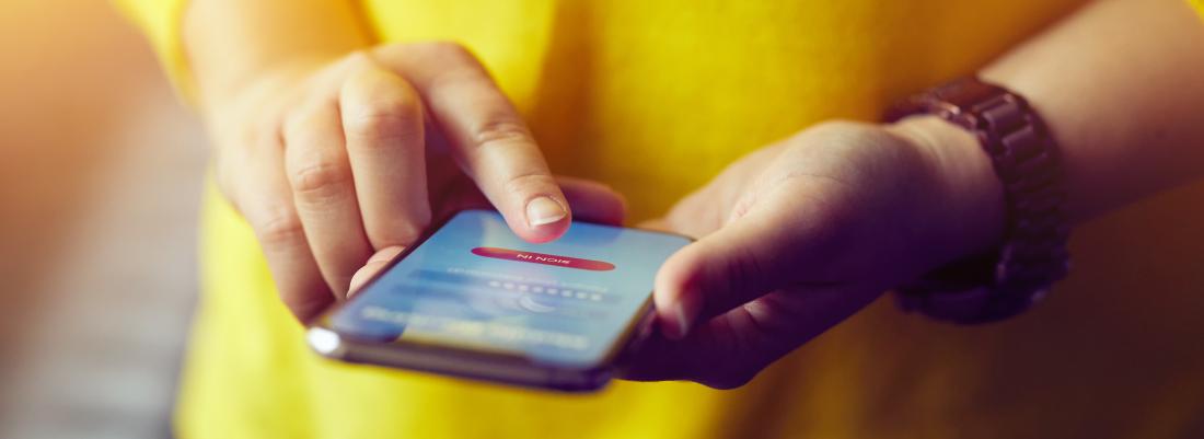 Las 3 mejores Apps para tu departamento de inversión en Chile