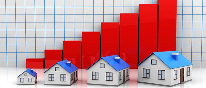 rentabilizar a traves de la inversion inmobiliaria