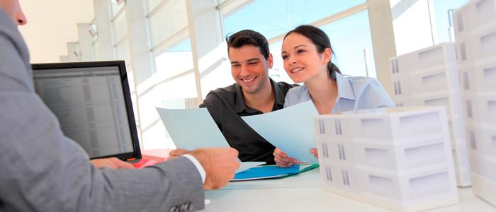 esto es lo que tienes que saber a la hora de pedir un crédito hipotecario