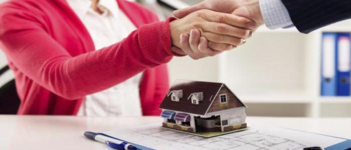 creditos hipotecarios al 90% estarian quedando en el pasado