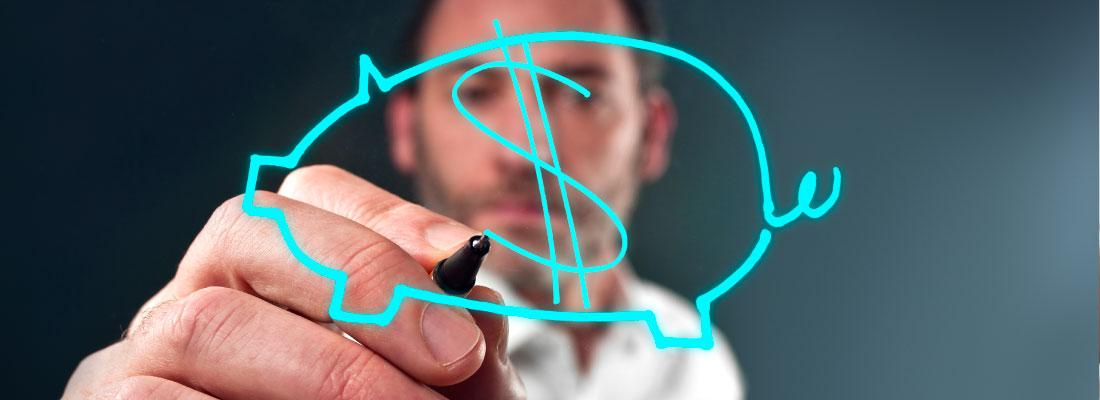 inteligencia financiera: la clave para una buena inversión