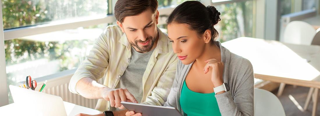 invertir por cuenta propia o asesorarme por expertos en inversiones