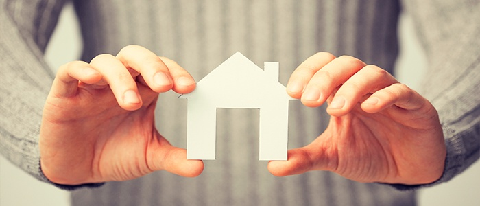 cuatros mitos sobre inversiones inmobiliarias