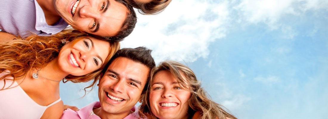 identifica el momento ideal de tu vida para invertir en inmuebles
