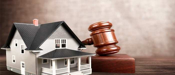 registro-naciona-de-corredores-de-propiedades