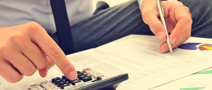 ¿Qué les depara a los profesionales de las finanzas?