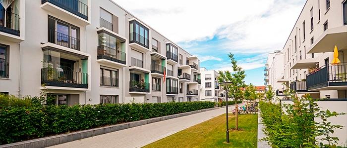 viviendas: claves para comprar o arrendar