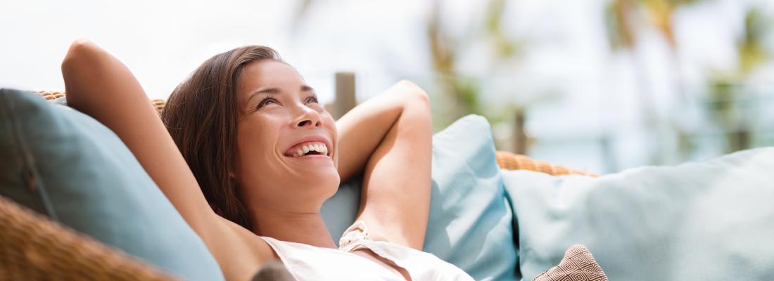 ¿Cómo mejorar la rentabilidad de tu departamento en vacaciones?