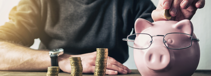 ¿Cómo un corredor de propiedades te ayuda a aumentar tu patrimonio?