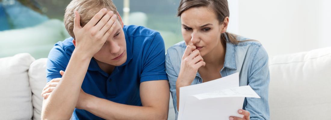 ¿Es posible refinanciar mis deudas?