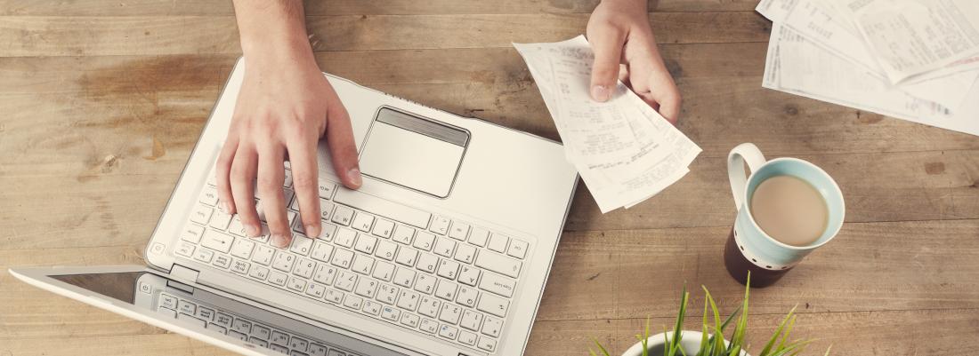 3 pasos para salir de tus deudas