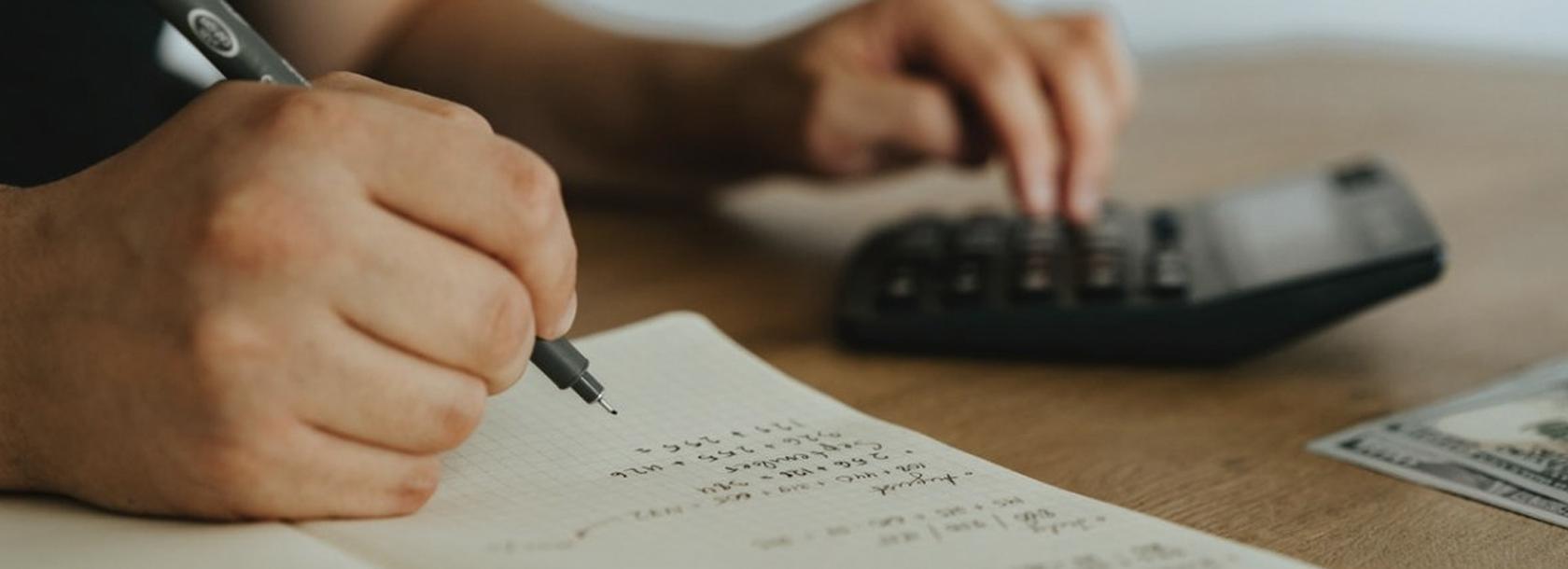 Cómo calcular el reajuste de un arriendo: lo que debes saber