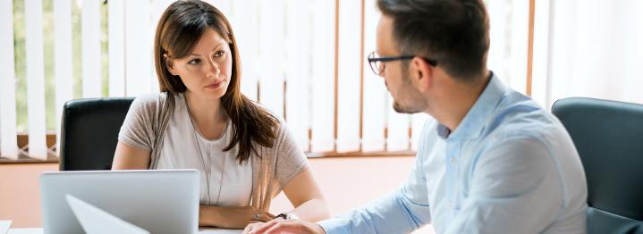 4 consejos para escoger a un buen corredor de propiedades