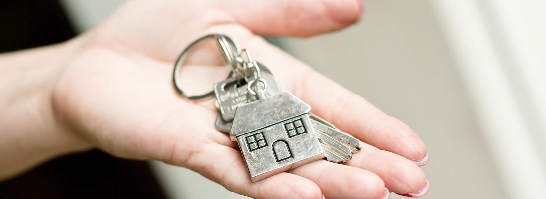 5 tips para evitar pérdidas al arrendar un departamento de inversión