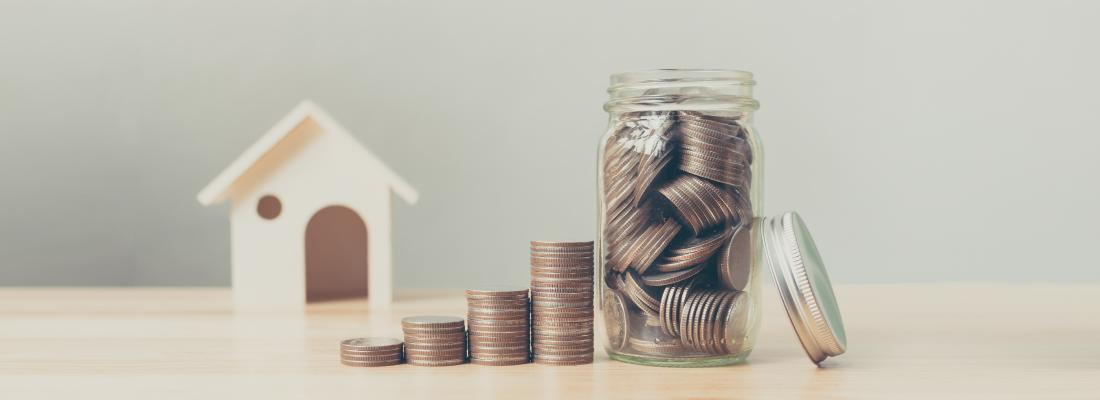 Ahorro, deudas y refinanciamiento: pros y contra