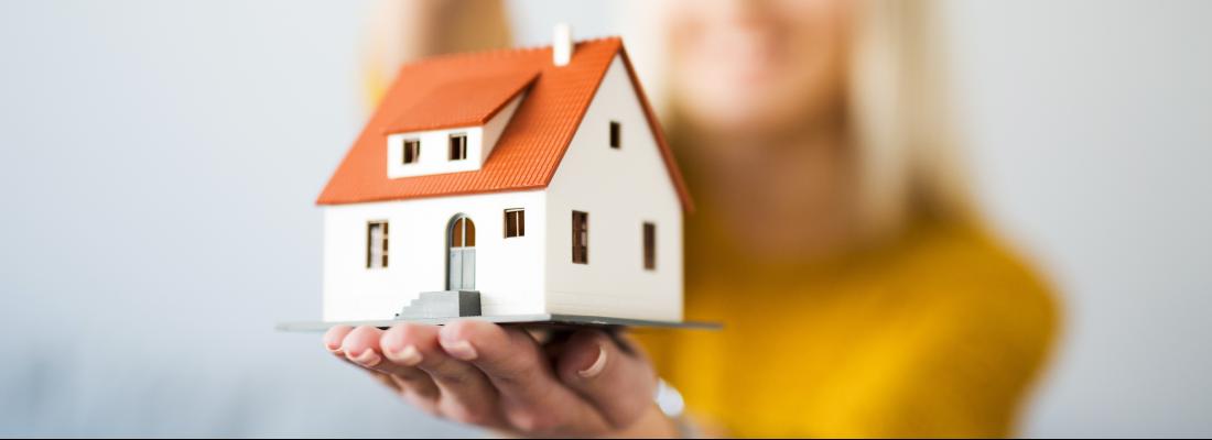 ¿Qué es un refinanciamiento hipotecario y en qué me beneficia?