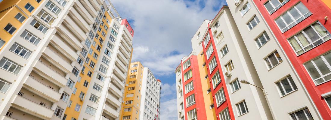 Características de una propiedad para que sea una inversión rentable