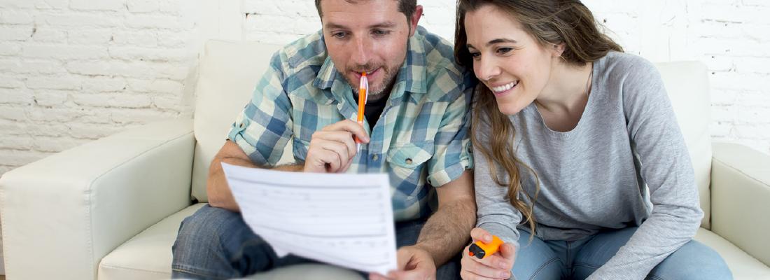 Tips Financieros: ¿Dónde invertir dinero?