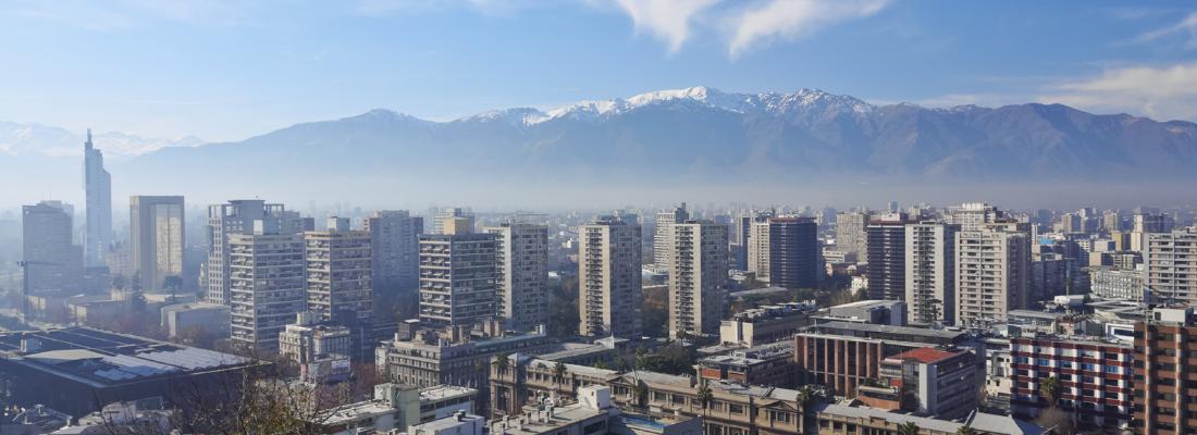 Conoce las nuevas propuestas del mercado inmobiliario 2017
