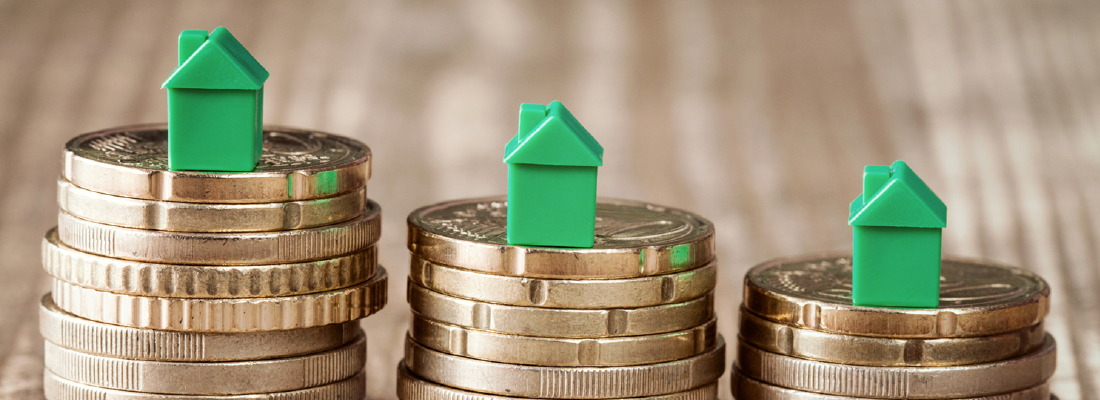 ¿Cuál es la etapa más rentable de un proyecto inmobiliario?