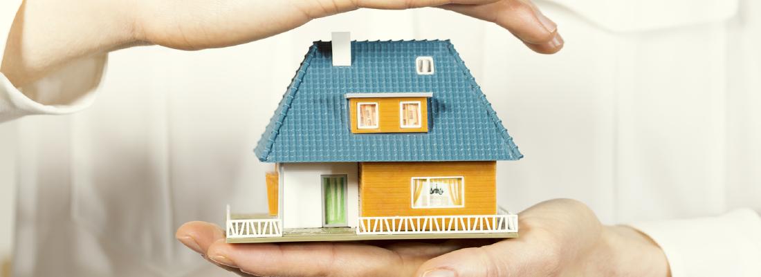 ¿Sabías que invertir en una propiedad es una deuda buena?