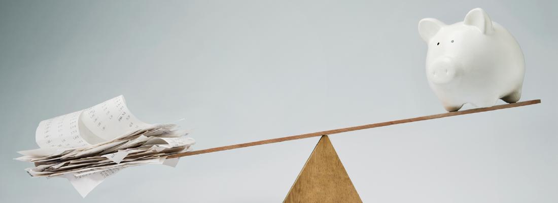 Blog 14 - ¿Existen diferencias entre las deudas malas y deudas buenas?.png
