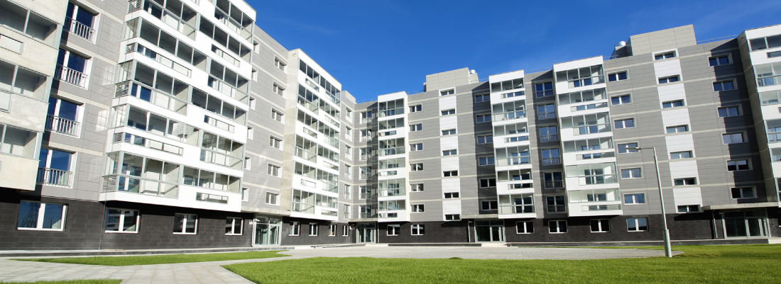 Áreas verdes: ¿aumentan el valor de una propiedad?