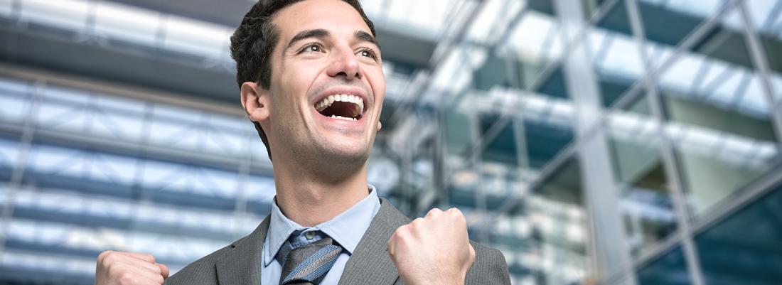 ¿Por qué Inversión Fácil? 10 testimonios de inversionistas.png